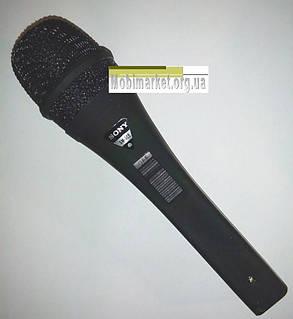 Мікрофон SONY SM-505, фото 2