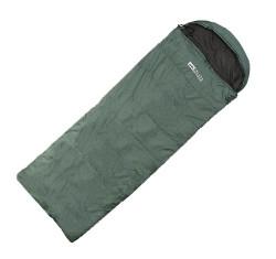 Спальный мешок Travel Extreme с капюшоном Rest