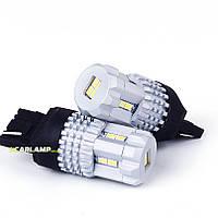 CARLAMP 5G-SERIES W21W 5KG12/7440