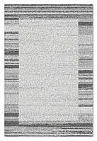 Ковер Matrix 1862 1