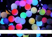мини шарики мультик