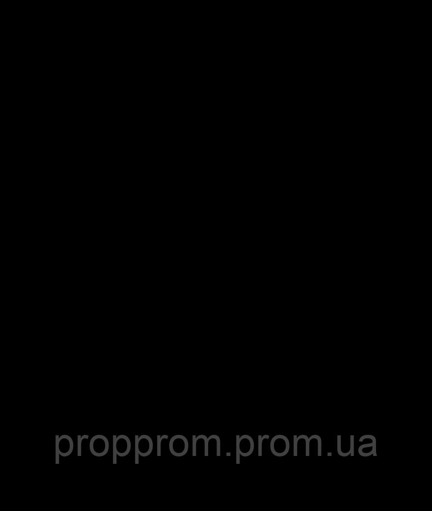 Бензол ЧДА 10л