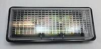 Плафон освещения салона Ваз 2108,2109,21099 с лампой в сборе ОСВАР