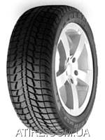 Зимние шины 155/65 R14 75T Federal Himalaya WS2-SL