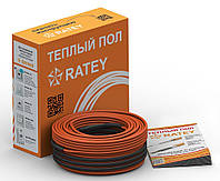 Ratey RD2 2,000 (11,2-14,0 м2)