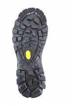Ботинки трекинговые Travel Extreme демисезон Maverick Black, фото 2