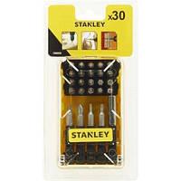 Набір біт Stanley STA60525-XJ