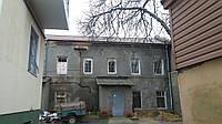 Здание отдельно стоящее улица Пантейлеймоновская, Одесса
