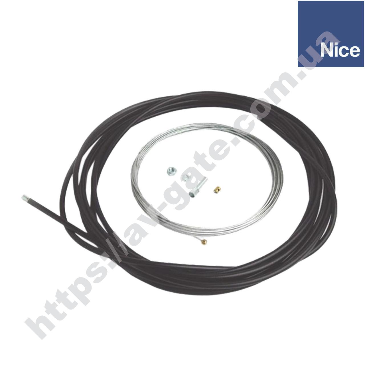 Комплект разблокировки KA1 Nice