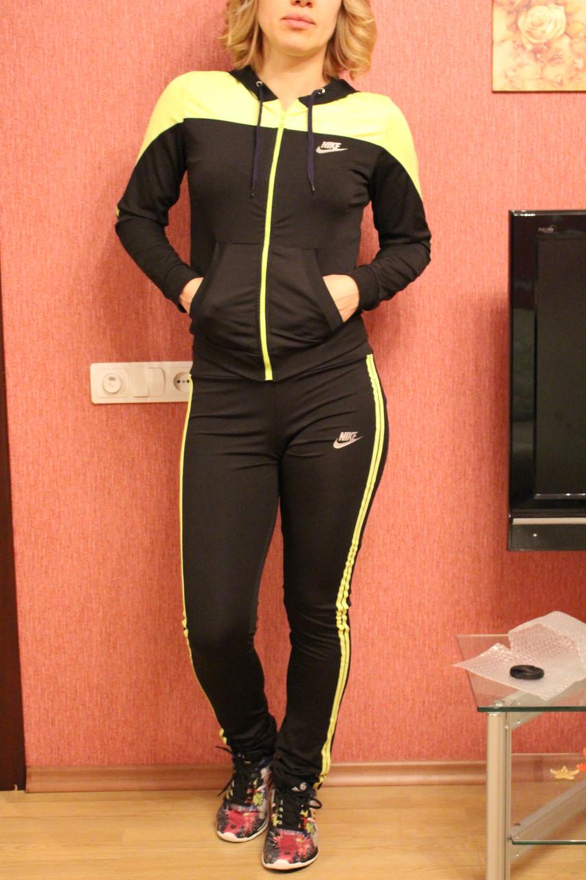 0fbc0aa98611 Женский эластиковый костюм в Хмельницком - Интернет-магазин