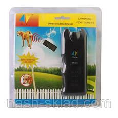 Отпугиватель собак ZF-851, фото 3
