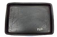 Поддон аккумулятора резиновый коврик ВАЗ 2101,2102, 2103,2104,2105, 2106, 2107 БРТ