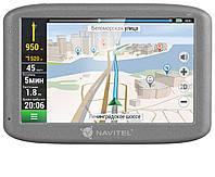 Оригинальный Навигатор Navitel E500
