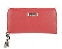 eb524f0acf57 Кожаный красный кошелек оптом в Украине. Сравнить цены, купить ...