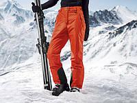 Лыжные отличные термобрюки от crivit sports Германия 40 евро размер