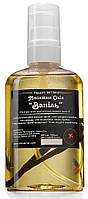 Массажное масло для тела Ваниль ЧистоТел 110мл (7.02МОл)