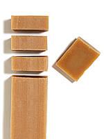 Натуральный твердый шампунь ЧистоТел Старинный Рецепт 100 г (11.06ТШ)