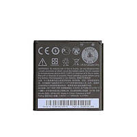 Аккумулятор (батарея) HTC BP6A100, 1650 мАч