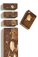 Натуральное мыло ручной работы ЧистоТел Банное Микс 100 г (1.056)