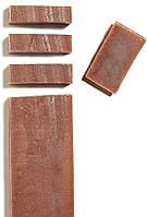Натуральное мыло ручной работы Чистотел Карпатское Сбор Мольфара 100 г (1.064кп)