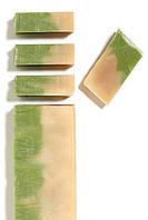 Натуральное мыло ручной работы ЧистоТел Карпатское Смерека 100 г (1.063кп)