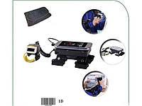 Тримач смартфону WT01 зі сканером штрихкодів FS01/FS02захист на руку ТМCHINA