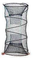 Ятерь (Вентерь) для ловли раков, рыбы 70х105см