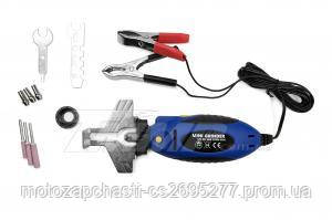 Станок для заточки цепи  12V/85W (Mini Grinder)