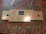 Плата заднего фонаря заз 1102 таврия левая в сборе 3623716301, фото 2