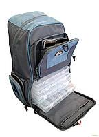 Рюкзак Ranger для рыбалки и туризма, подарок для мужчины