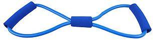 Еспандер AXER Soft A2255 (E0252)