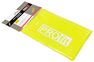 Резинка PROfit Long Light 200*150*0.35см для фітнес- вправ (G0922)