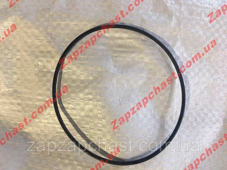 Уплотнительное кольцо полуоси ваз 2101 2102 2103 2104 2105 2106 2107 БРТ завод 2101-2401065