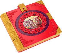 Электронный детский дневник Эвер Афтер Хай, фото 1