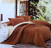 Однотоное постельное белье East E-YSX 04