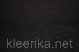 Черная искусственная кожа для сидений автомобилей из Германии, 15 лет службы, фото 2