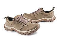 Кроссовки OLIVE Демисезонная обувь