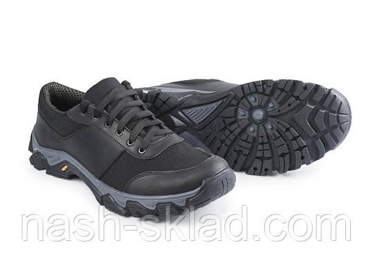 Кроссовки BLACK Демисезонная обувь, фото 2