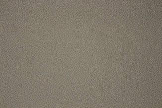 Кожзаменитель бежево-серый для сидушек автомобилей и мебели, немецкое качество, фото 2
