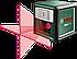 Лазерный нивелир Bosch Quigo Plus, фото 2