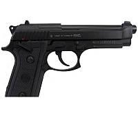 Пистолет пневматический KWC Beretta 92 auto