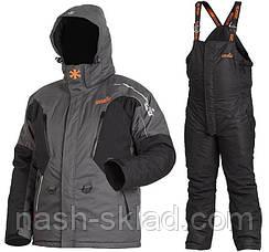 Зимний костюм Norfin Apex размер XXXL, фото 2