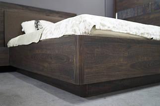 Кровать Sherwood, фото 2