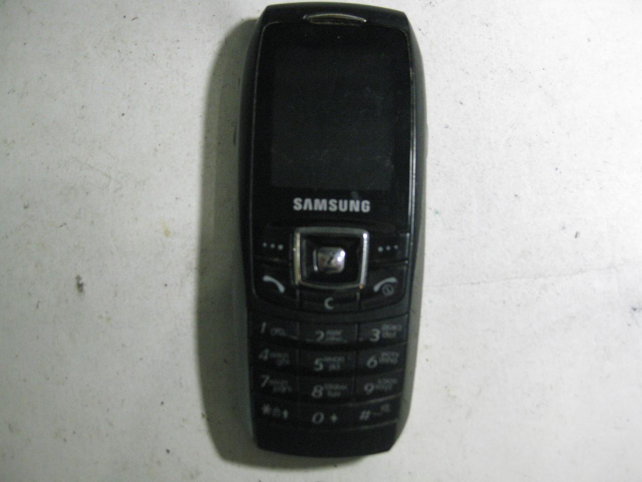 Купить телефон samsung x630 телефон samsung с выдвежной клавиатурой
