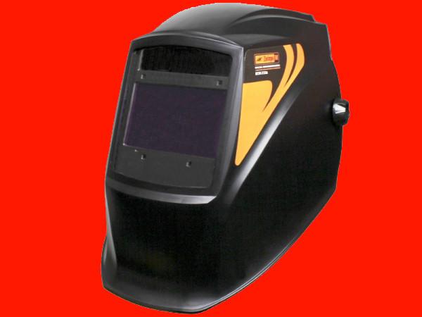 Сварочная маска хамелеон 9-13 DIN Дніпро-м МЗП-733А