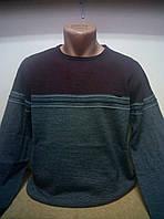 Кофта мужская ,нарядная,свитер