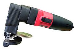 Вырубные ножницы по металлу VEGA VS 2.5-850