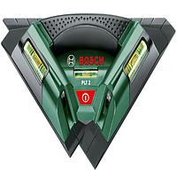 Лазер для выравнивания плитки Bosch PLT 2