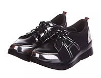 Туфли женские спорт