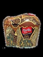 """Чай Margo """"Джамбо Голд"""" 100гр, ж/б"""
